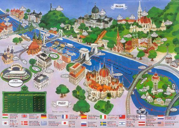 map of budapest.jpg